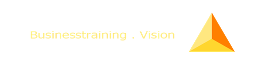 Businesstraining . Vision Michael Deutschmann Tirol - Führungskräftetraining Businesstraining Teamtraining Gruppendynamik - Führungskräftecoaching Businesscoaching Teamcoaching - Führungskräftetrainer Businesstrainer Teamtrainer - Führungskräftecoach Businesscoach Teamcoach