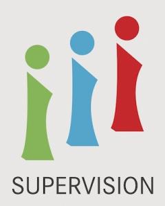 Supervision Michael Deutschmann - Einzelsupervision Gruppensupervision Teamsupervision Fallsupervision Leitungssupervision Supervisor Businesstraining . Vision Michael Deutschmann KG