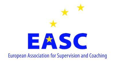 European Association for Supervision and Coaching - Akademischer Mentalcoach Michael Deutschmann - zertifiziert als Supervisor und Coach - Zertifizierung - Qualität - Qualitätssicherung